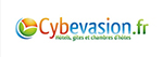 logo-cybervasion