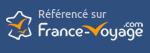 logo-france-voyage