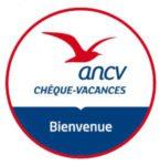 ancv-2-pdf-291x300